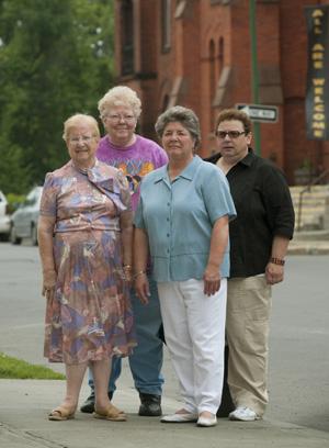 Four_Sisters_of_Hospitality_Row_1