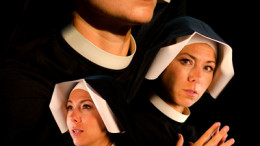 Faustina-Collage-01