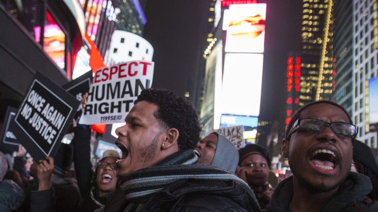 CNS photo | Adrees Latif, Reuters