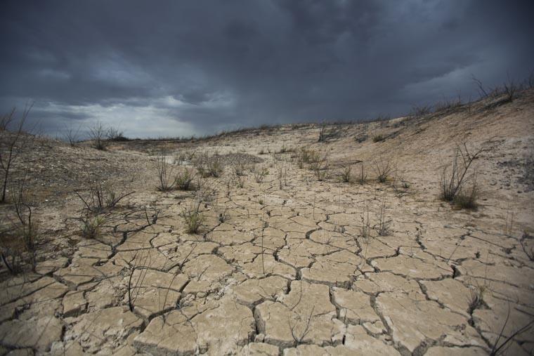 CNS photo/Jim Lo Scalzo, EPA